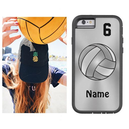 #Volleyball lover! Are you?   @snapmade #Caps>https://goo.gl/T0aRo8 #PHonecase>https://goo.gl/oyBRsY www.snapmade.com #spring #create #sport #students #image #iphone #fashion #design #custom #personalized #sports #gift #style #customgifts #girl #cap #sportcap #girly #shopping #closet #Snapmade #phonecases
