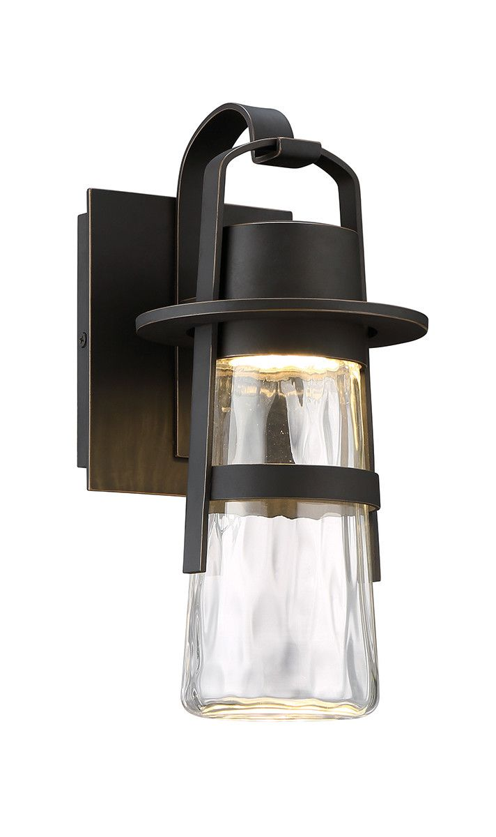 Best 25 outdoor wall sconce ideas on pinterest outdoor walls balthus indoor outdoor wall light amipublicfo Choice Image