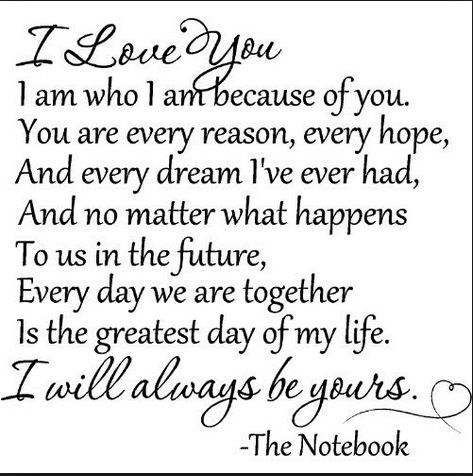 Husband I Love You Quotes I Love You I Am Who I Am Because Of You