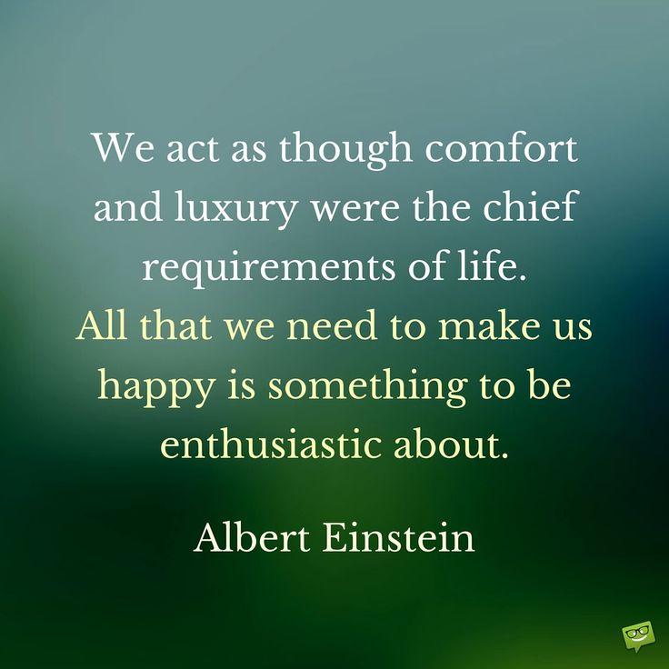 Best 25+ Quotes Of Albert Einstein Ideas On Pinterest
