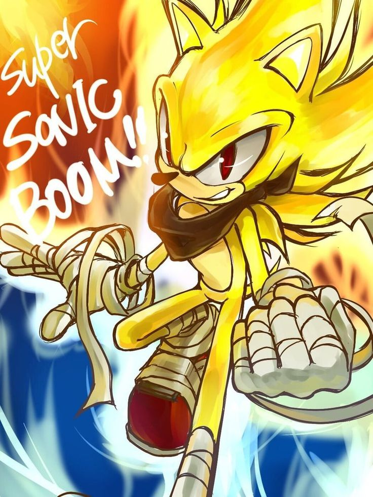 Zelda Boom by Lethalityrush on DeviantArt |Super Mario Sonic Boom
