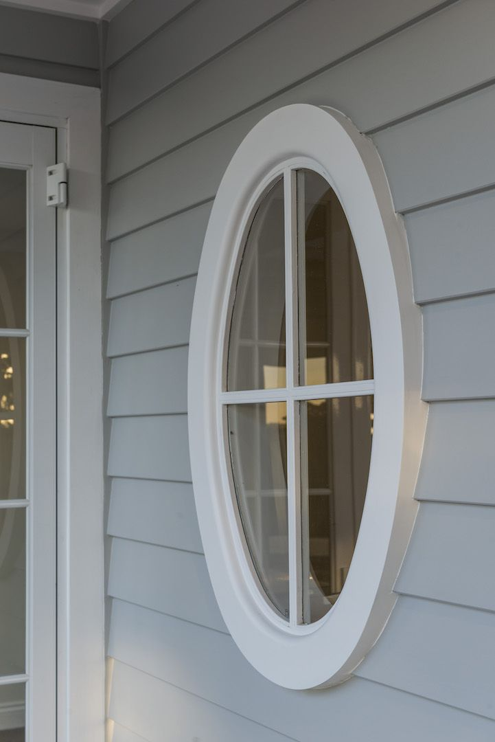 Build Prestige Homes Custom Designed And Quality