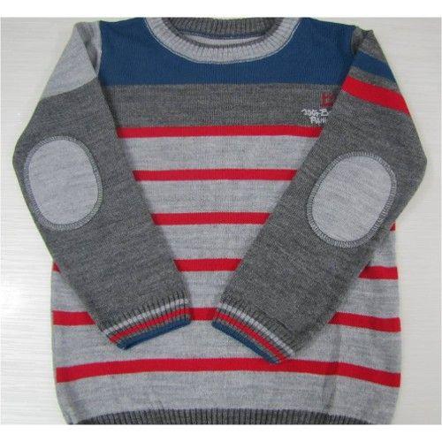 Bebepan erkek çocuk kazak ürünü, özellikleri ve en uygun fiyatların11.com'da! Bebepan erkek çocuk kazak, kazak, hırka, yelek kategorisinde! 38160840