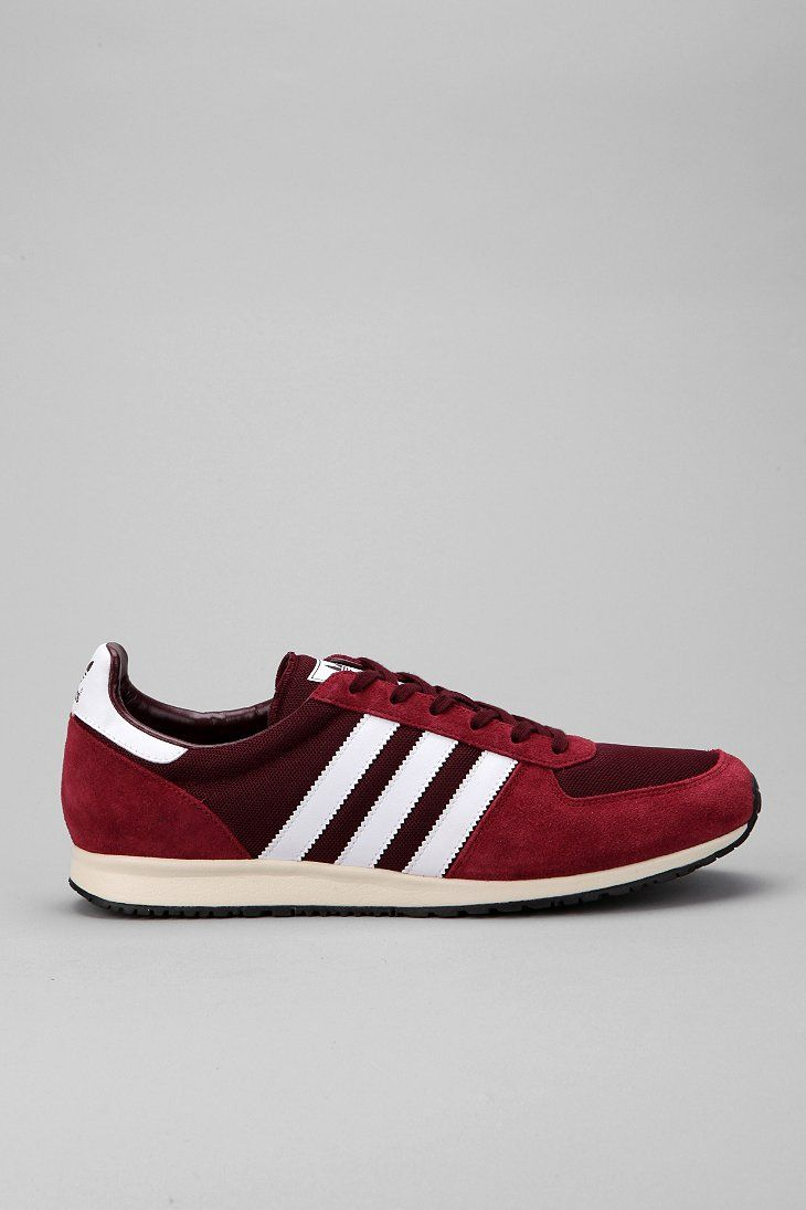 new adidas football shoes 2018 adidas gazelle women maroon timberland