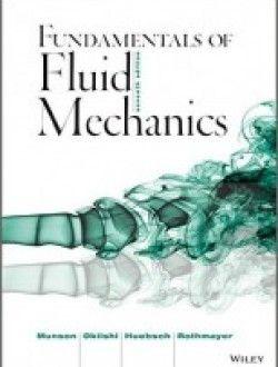 Fundamentals of Fluid Mechanics,7th Edition pdf download ==> http://www.aazea.com/book/fundamentals-of-fluid-mechanics7th-edition/