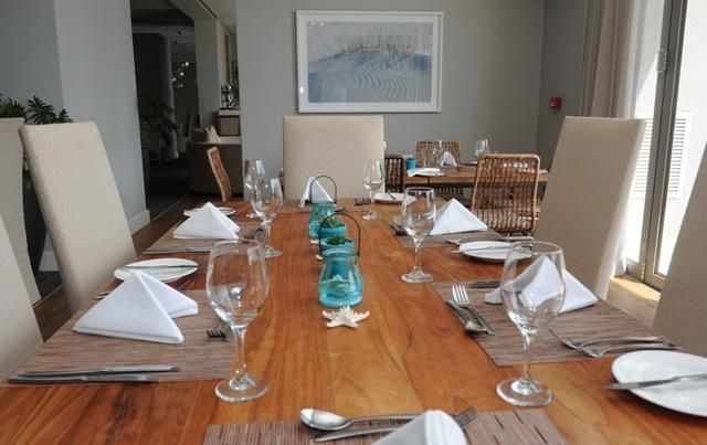Our facilities are ideal for your get togethers