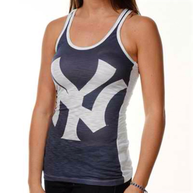 2257 Best Yank Tanks Images On Pinterest: Pin By Sam Yaeger On Yankees ⚾
