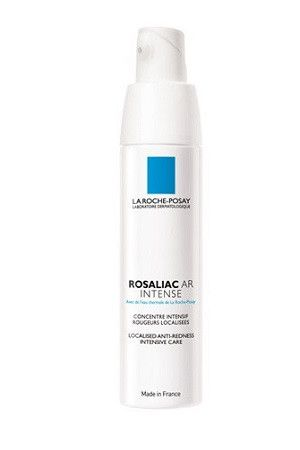 La Roche-Posay Rosaliac AR Intense Redness Serum 40mL