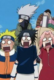 Watch Naruto Episode 44 Online English Dubbed. Seeking revenge for his dead father, Genho, Yagura's true identity and oldest sibling of the Ryudoin Brothers, confronts Guy using a unique Jutsu. - This Episode is part of Season 4, Volume 3