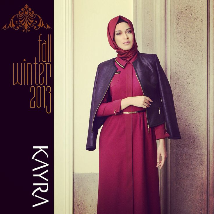 #kayra #summer #collection #fashion #style #stylish #love #silk  #hijab #hijabfashion #modest #cute #photooftheday #beauty #beautiful #instagood #pretty #design #model  #style #outfit #shopping #glam #trend #shoelove #collage #polyvore #look #thepicoftheday