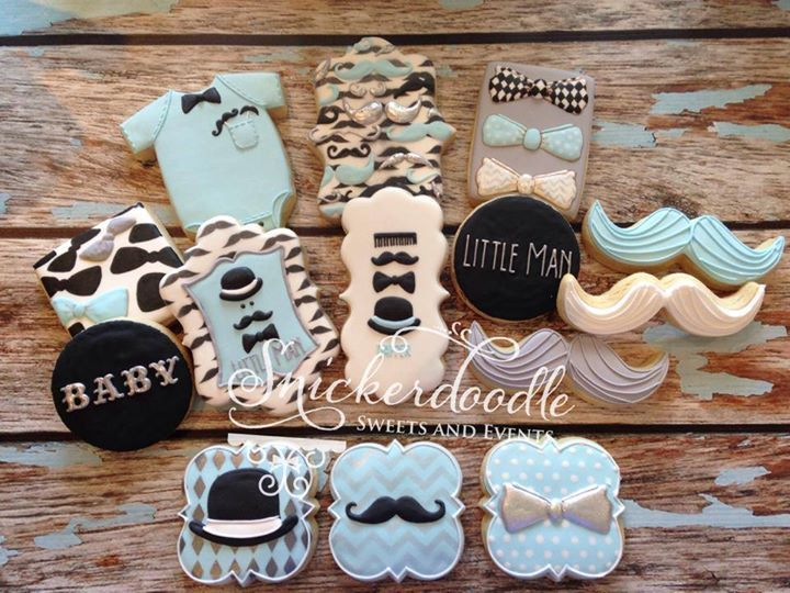 Snickerdoodle Sweets & Events's Photos - Snickerdoodle Sweets & Events