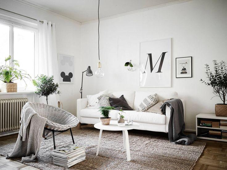 die besten 25 wohnen auf engstem raum ideen auf pinterest studio wohnungen atelierwohnung. Black Bedroom Furniture Sets. Home Design Ideas