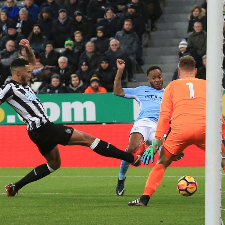 Premier League Results: 2017 EPL Week 20 Scores, Table and Top Wednesday Scorers