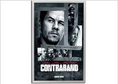 Movie Poster Frames
