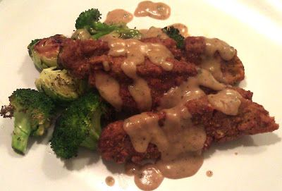http://profoundhatredofmeat.blogspot.com/2010/12/chicken-fried-seitan-tenders-pan-gravy.html