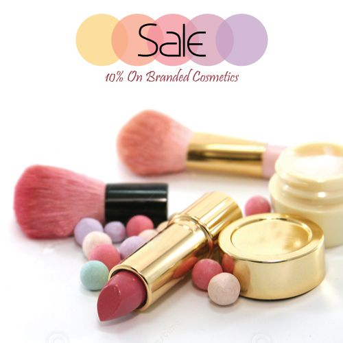 Premium Quality and Wide Range of Cosmetics From International Brands At Lowest Price ! Visit: http://www.shopindeal.com/10-off-on-branded-cosmetics-/South%20Delhi/Jangpura/357/20/231  #cosmetics #beauty
