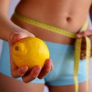 diet tips for bloating ehow