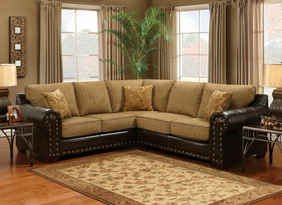 Furniture design living room furniture sofas and sets