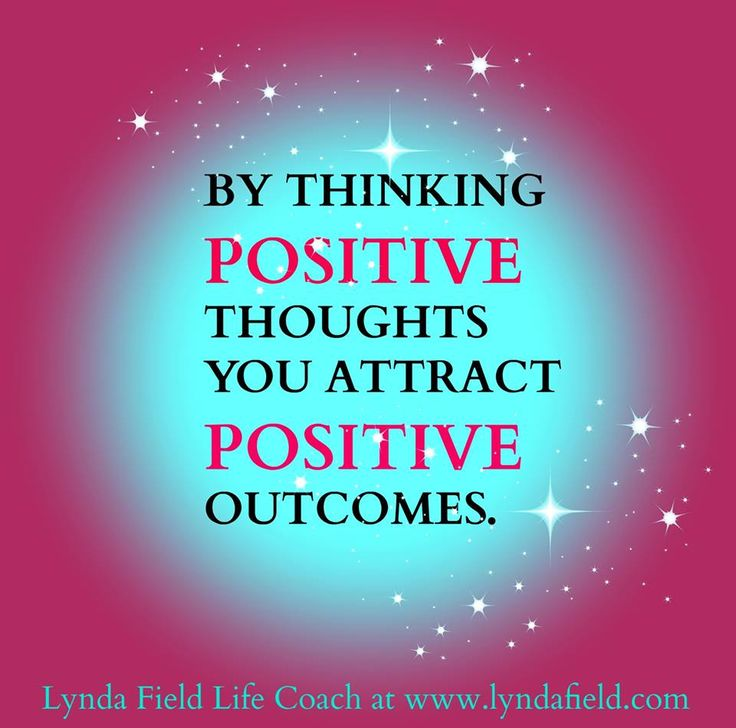 Positive Thoughts Bring Positive Results Quotes: 124 Best Positive Energy Images On Pinterest