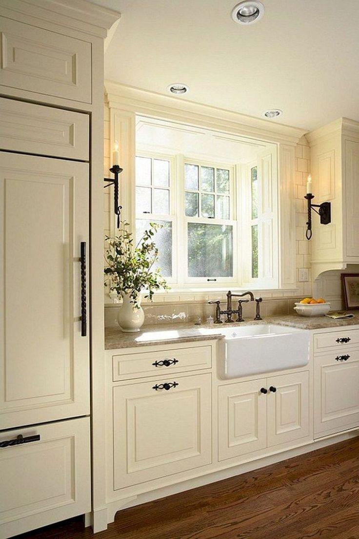 Quaker küche design  best shaker images on pinterest  dream kitchens kitchen white