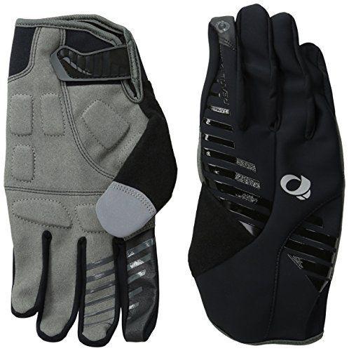 Pearl Izumi - Ride Men's Cyclone Gel Glove - http://ridingjerseys.com/pearl-izumi-ride-mens-cyclone-gel-glove/
