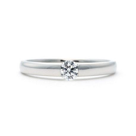 festaria bijou SOPHIA:Ring of Life爪なしのエンゲージリング・婚約指輪を集めました!