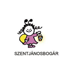 http://www.bogyoesbaboca.com/images/szereplok/25%20szentjanosbogar.jpg