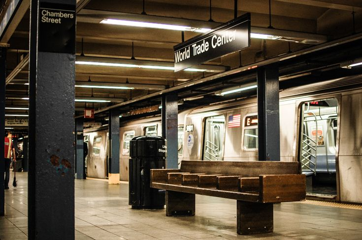 New York Metro Bank in Nederland