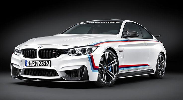BMW M en el Auto Show SEMA 2015 - http://autoproyecto.com/2015/11/bmw-m-auto-show-sema-2015.html?utm_source=PN&utm_medium=Pinterest+AP&utm_campaign=SNAP