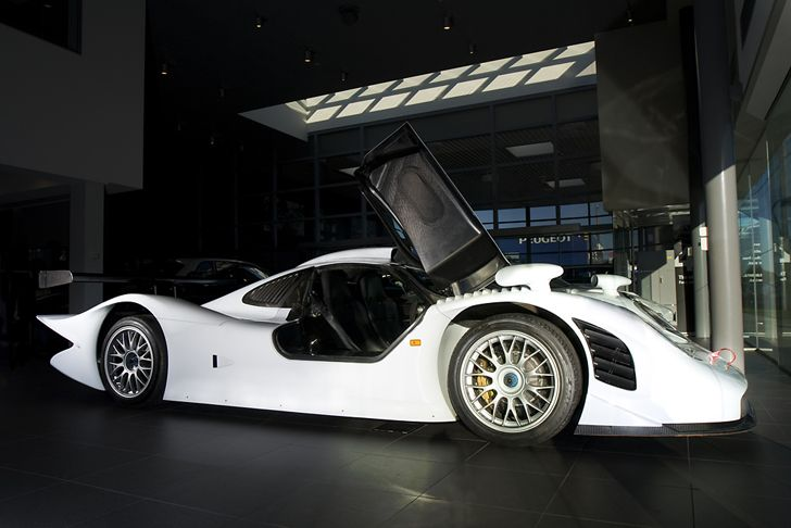 17 best images about porsche gt1 on pinterest the 90s sump and cars. Black Bedroom Furniture Sets. Home Design Ideas