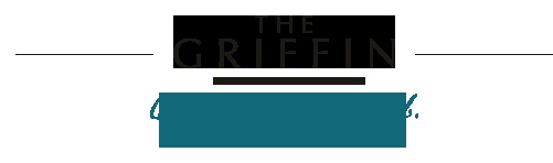 The Griffin - Oxford Corner Johannesburg, South Africa