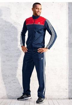 Новая коллекция спортивный костюм adidas