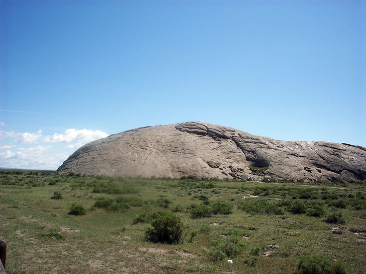 120 Best Historic Trails In Wy Images On Pinterest