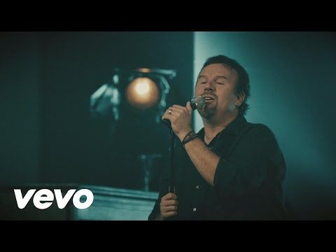 'Great Are You Lord' – Casting Crowns Praise God! - Music Videos