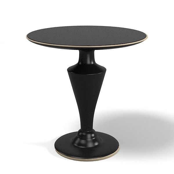 Roberto ventura t48 side coffee table art deco glamour classical traditional classic