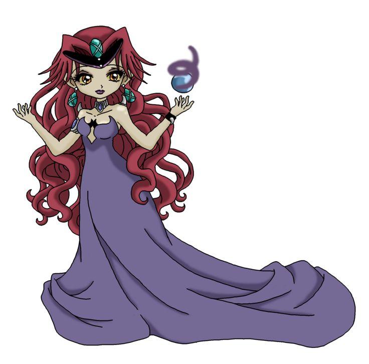 50 Dark Kingdom ideas | sailor moon, sailor moon villains