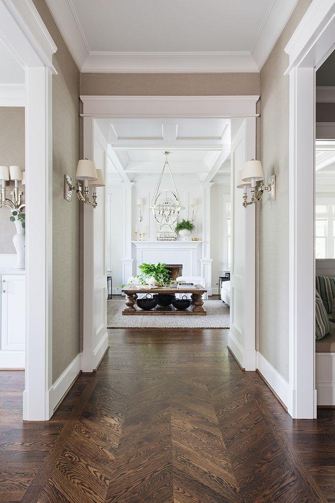 6 Luxury Entryway Decoration Ideas Insplosion Blog Wood Floor
