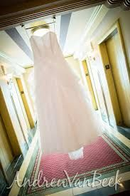 Image result for wedding at National Arts Centre, Ottawa