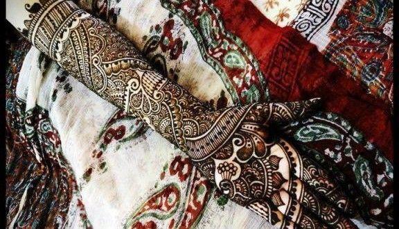 Bridal Mehandi HD Wallpapers 2015 - Good HD WallpapersGood HD Wallpapers