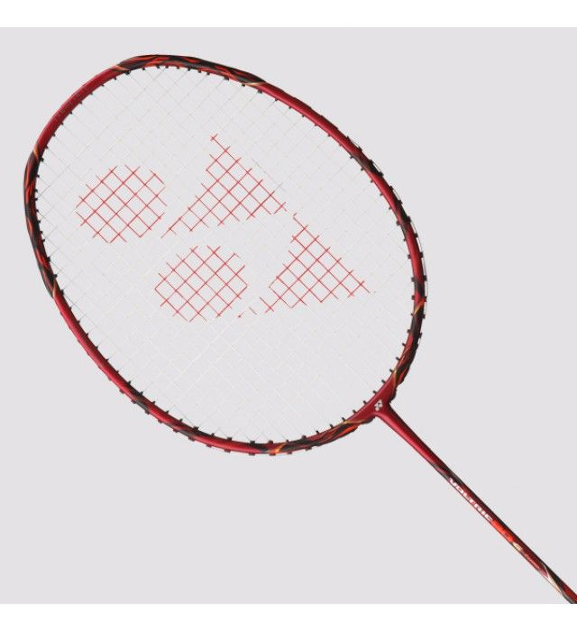 Yonex Voltric 80 E-Tune Badminton Racket - Available to pre-order now!