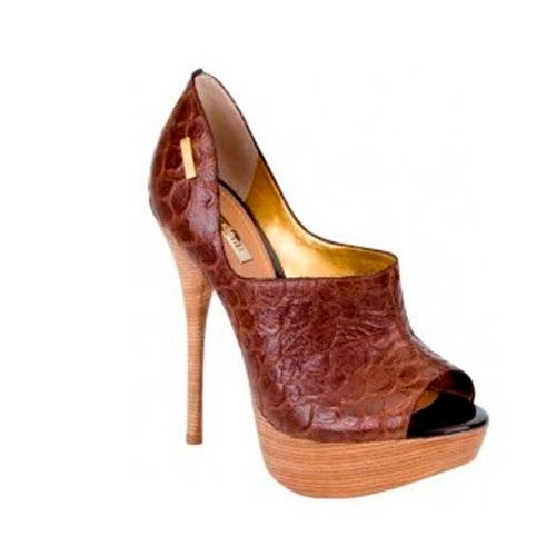 dumond shoes!