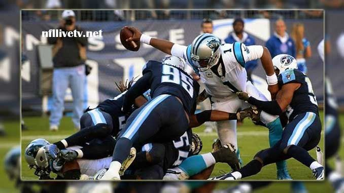 Carolina Panthers vs Tennessee Titans Live Stream Teams: Carolina Panthers vs Tennessee Titans Time: 7:00 PM Date: Saturday on 19 August 2017 Location: Nissan Stadium, Nashville  TV: NAT Watch NFL Live Streaming Online In the NFL professional games, the Carolina Panthers is the newcomer in the...