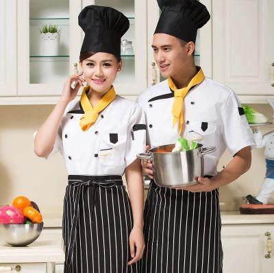 2015 moda uniformes chef uniformes chef de sushi e restaurante uniforme-imagem-Uniformes de restaurante e bar-ID do produto:60239051274-portuguese.alibaba.com