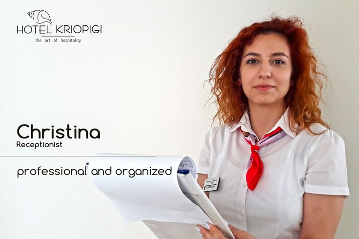Christina !!! You holidays #hotel in #Halkidiki #Greece  http://kriopigibeach.gr/