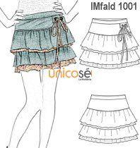 MOLDE: IMfald1001