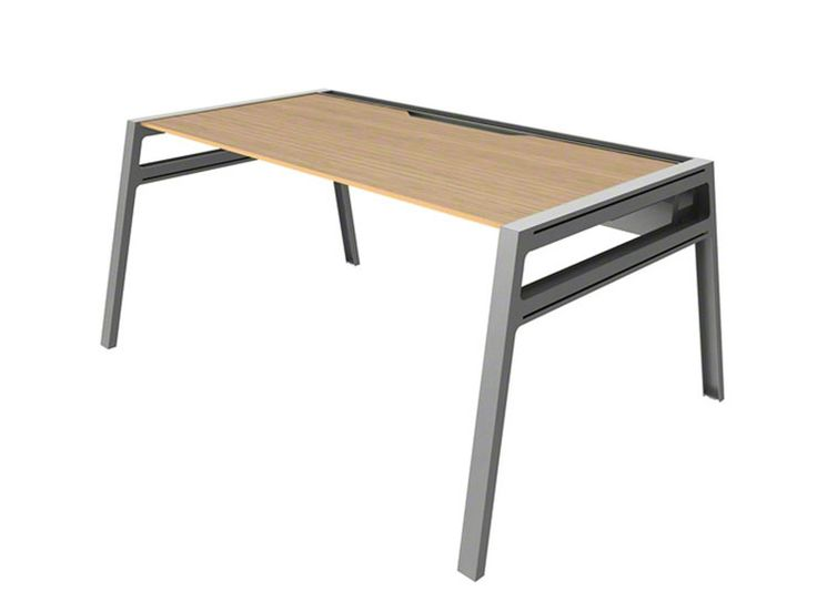 turnstone office furniture. simple turnstone bivi for one modular desk u0026 worksurface coworking spaceoffice deskscool  throughout turnstone office furniture