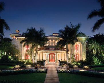 Best My Home Images On Pinterest Architecture Dream Houses