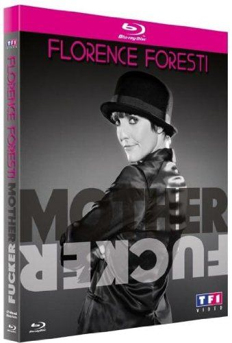 Florence Foresti Mother Fucker - http://cpasbien.pl/florence-foresti-mother-fucker/