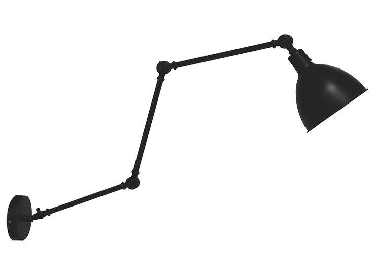 lampe-billig
