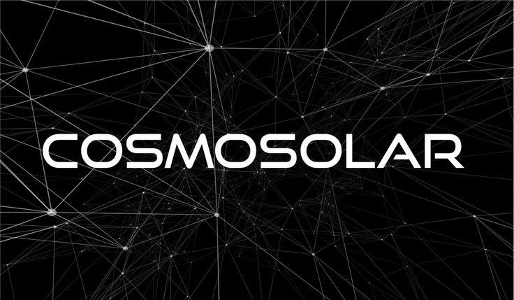 Cosmosolar Live Act + Dj Set  https://www.mixcloud.com/Cosmosolar/  https://www.facebook.com/cosmosolarcosmosolar?fref=ts  https://soundcloud.com/cosmosolar